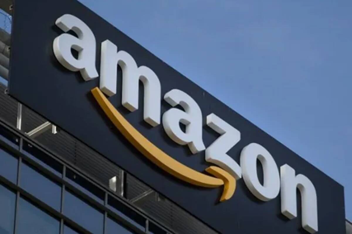 Amazon India partners with HP Gas to book, make payments for LPG cylinders