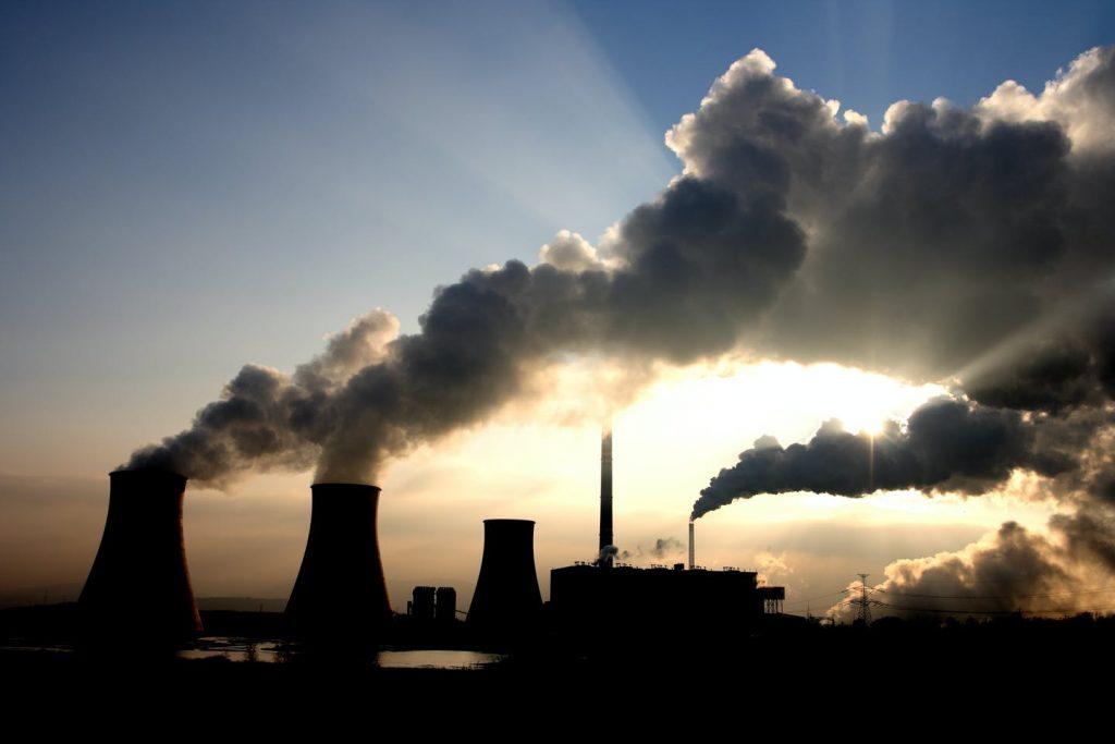 Philippines shuts the door on new coal power proposals