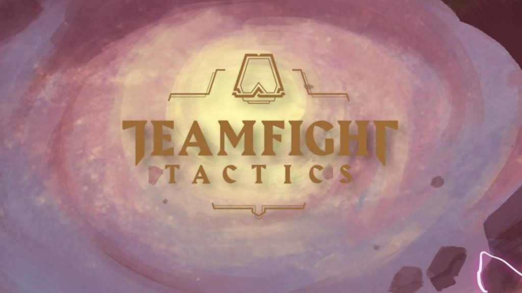 Teamfight Tactics patch 10.24 notes