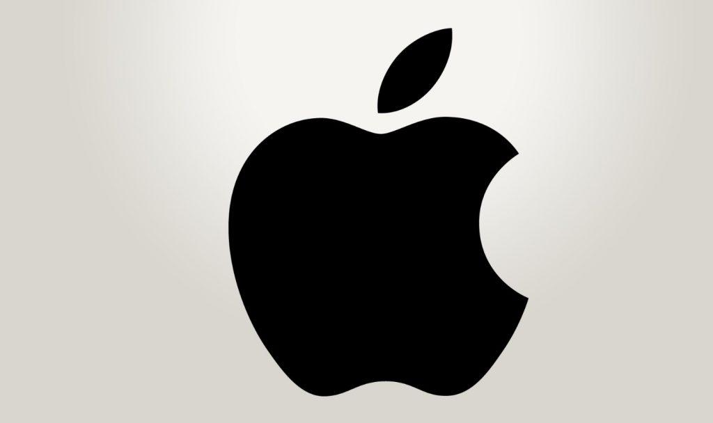 Apple Arcade, a service by Apple