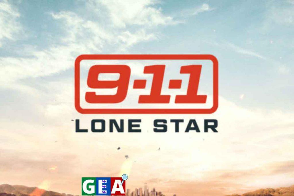 9-1-1-Lone-Star-Season-3-
