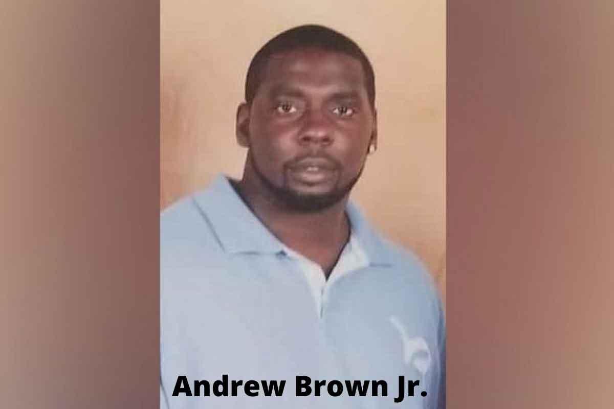 Andrew-Brown-Jr.