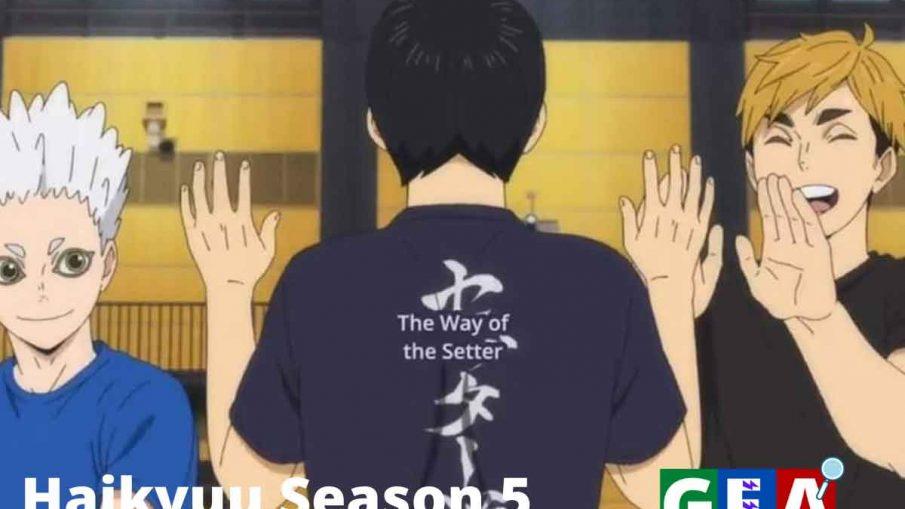 Haikyuu-Season-5-