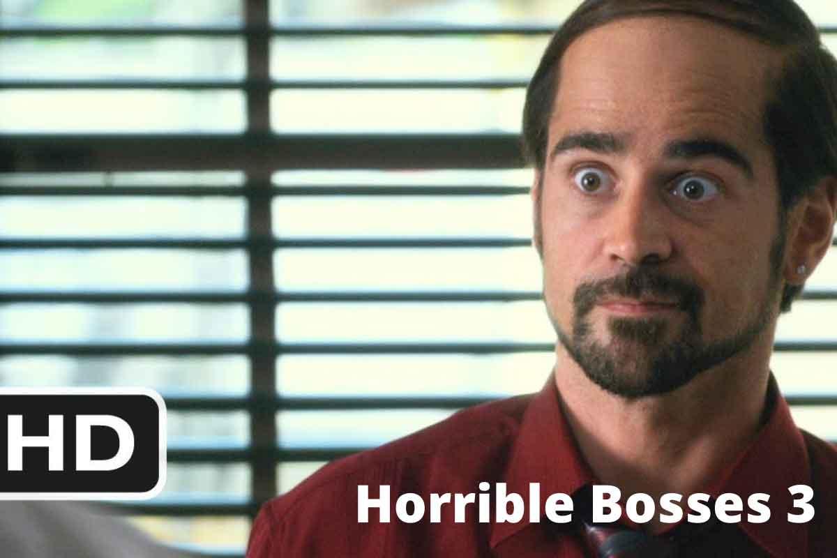 Horrible-Bosses-3