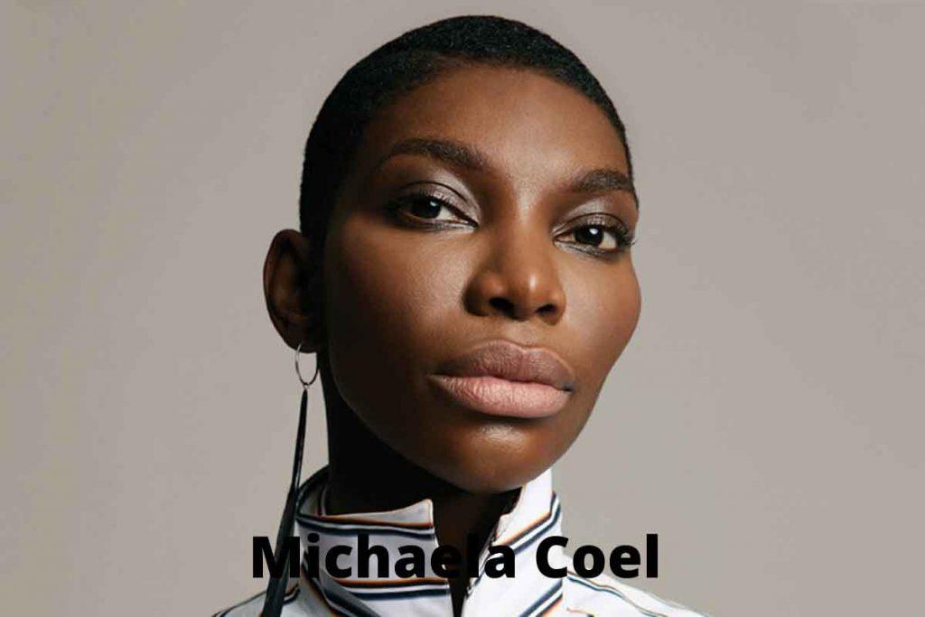 Michaela-Coel-