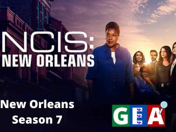 New-Orleans-Season-7