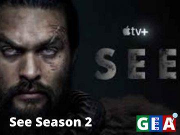 See Season 2