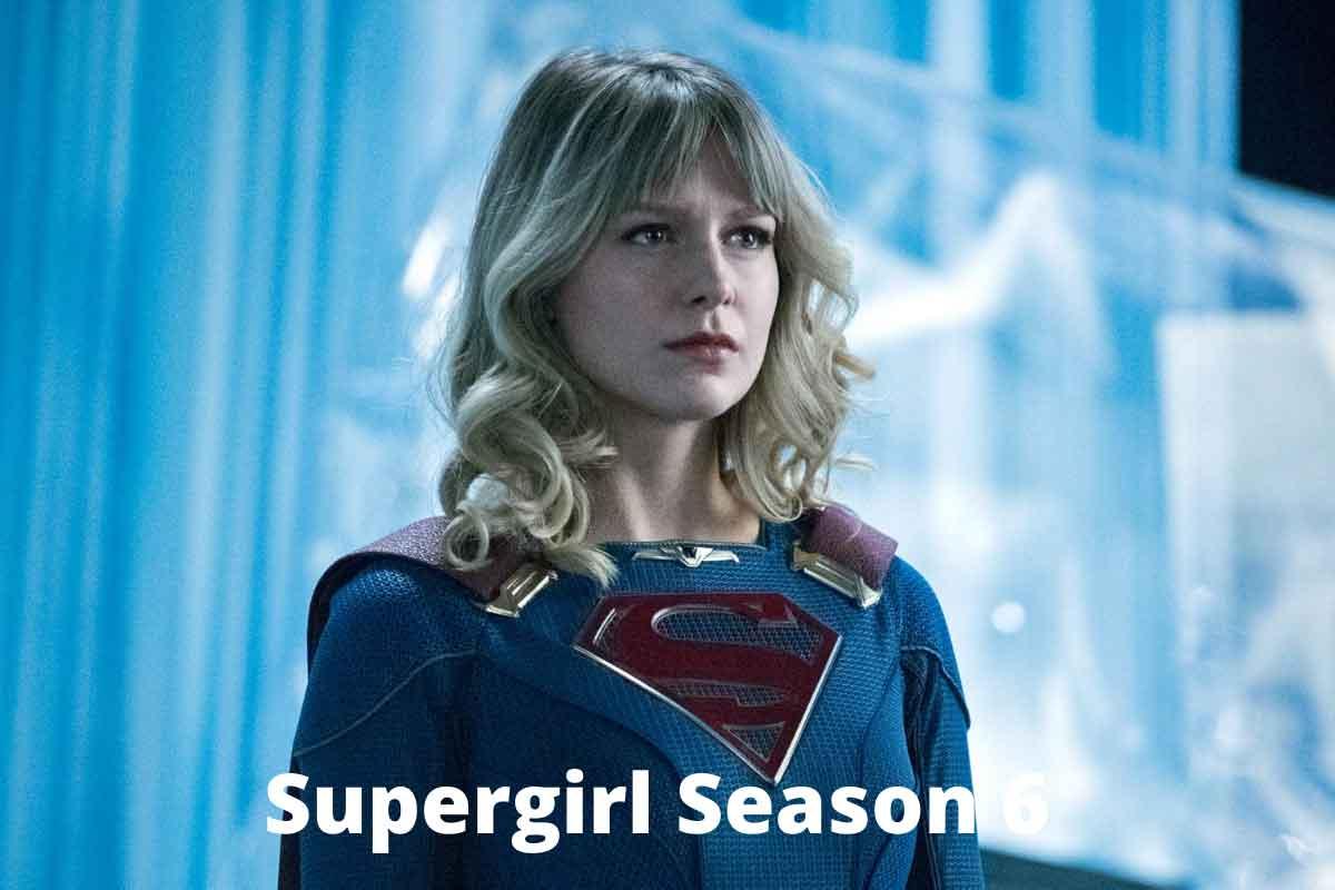 Supergirl-Season-6