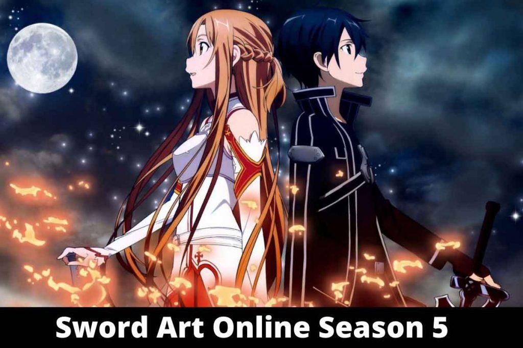Sword-Art-Online-Season-5