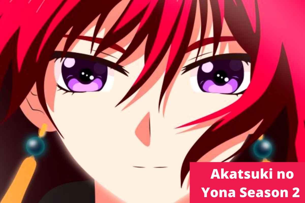 Akatsuki-no-Yona-Season-2