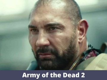 Army-of-the-Dead-2