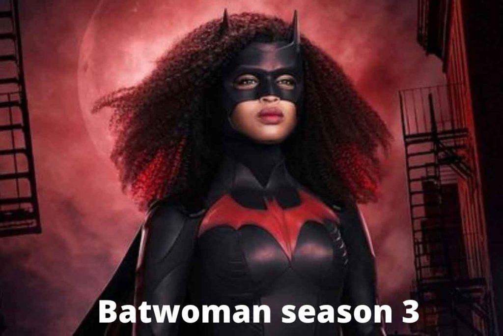 Batwoman-season-3