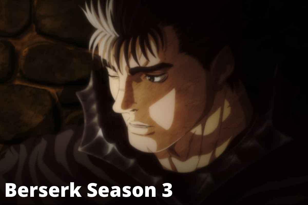 Berserk-Season-3