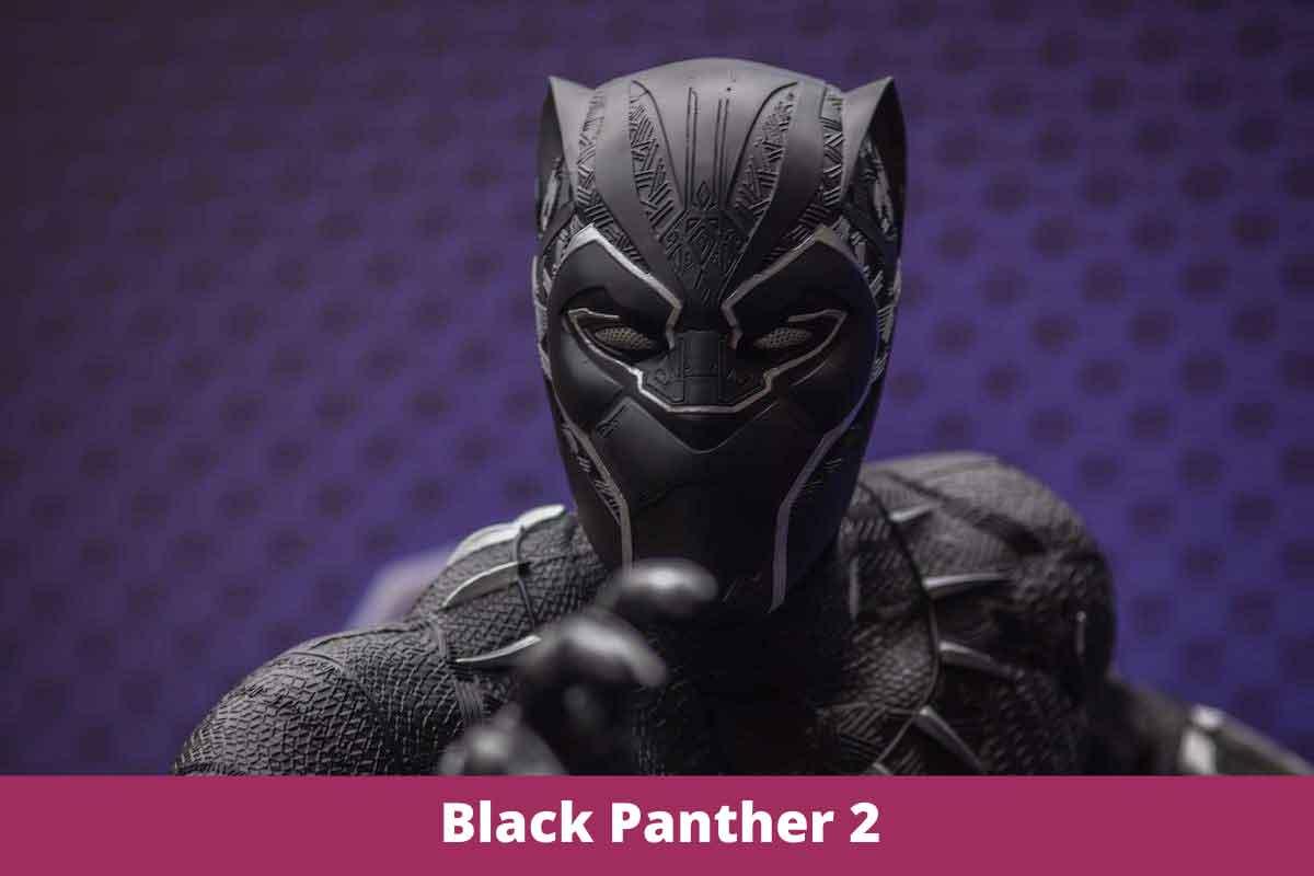 Black-Panther-2