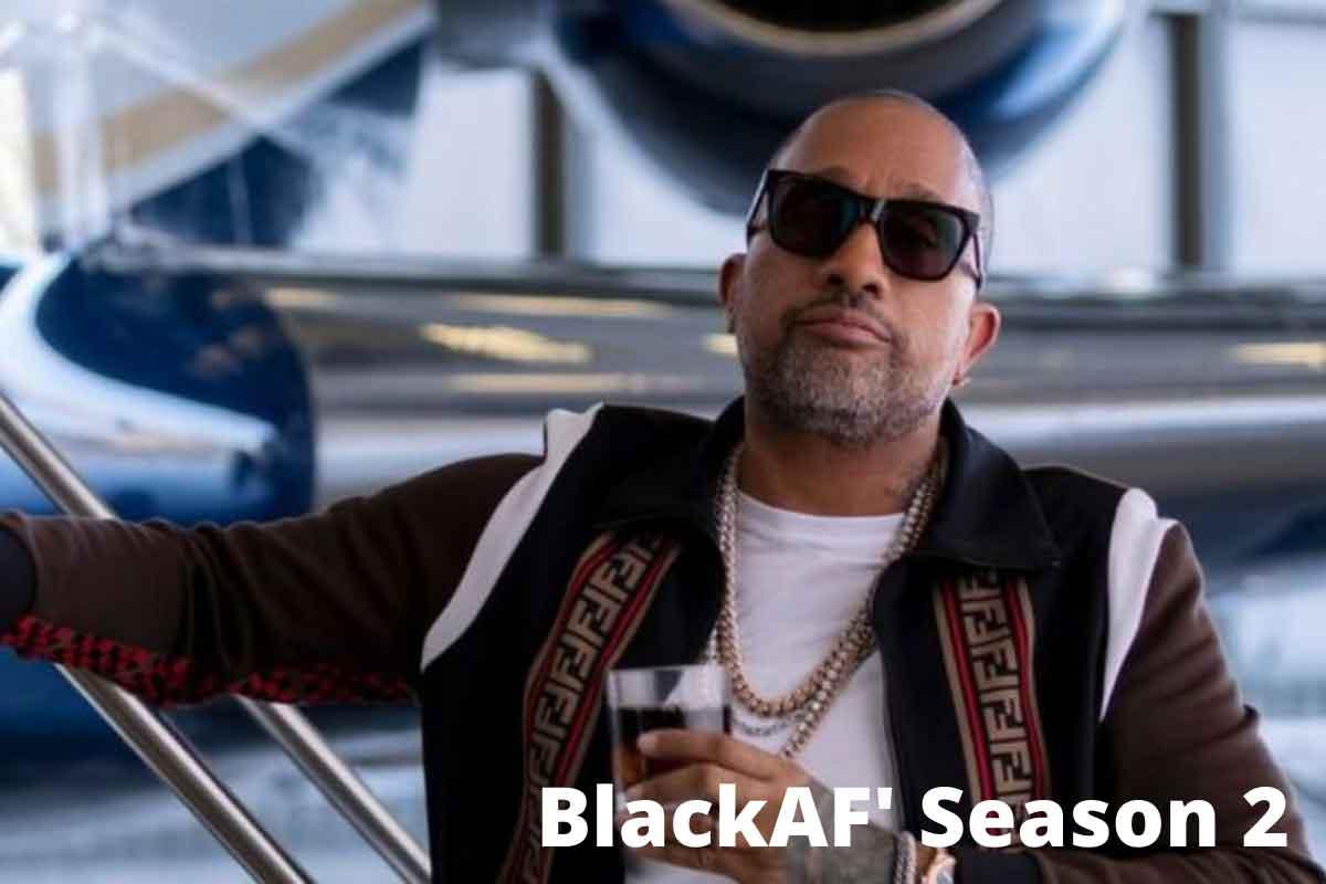 BlackAF'-Season-2