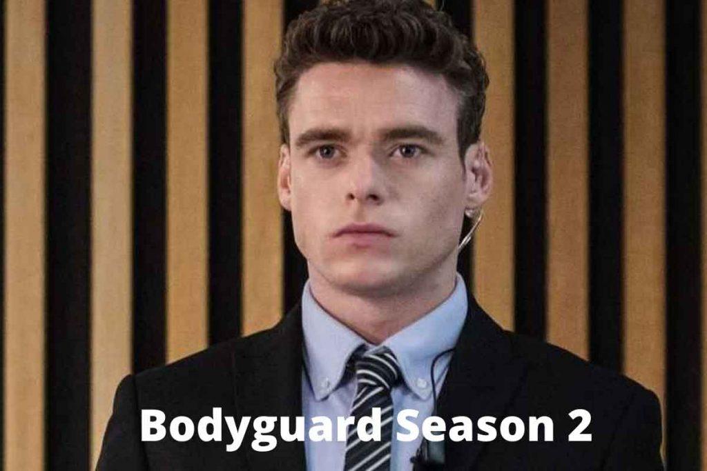 Bodyguard-Season-2