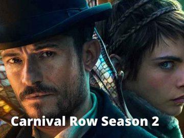 Carnival-Row-Season-2