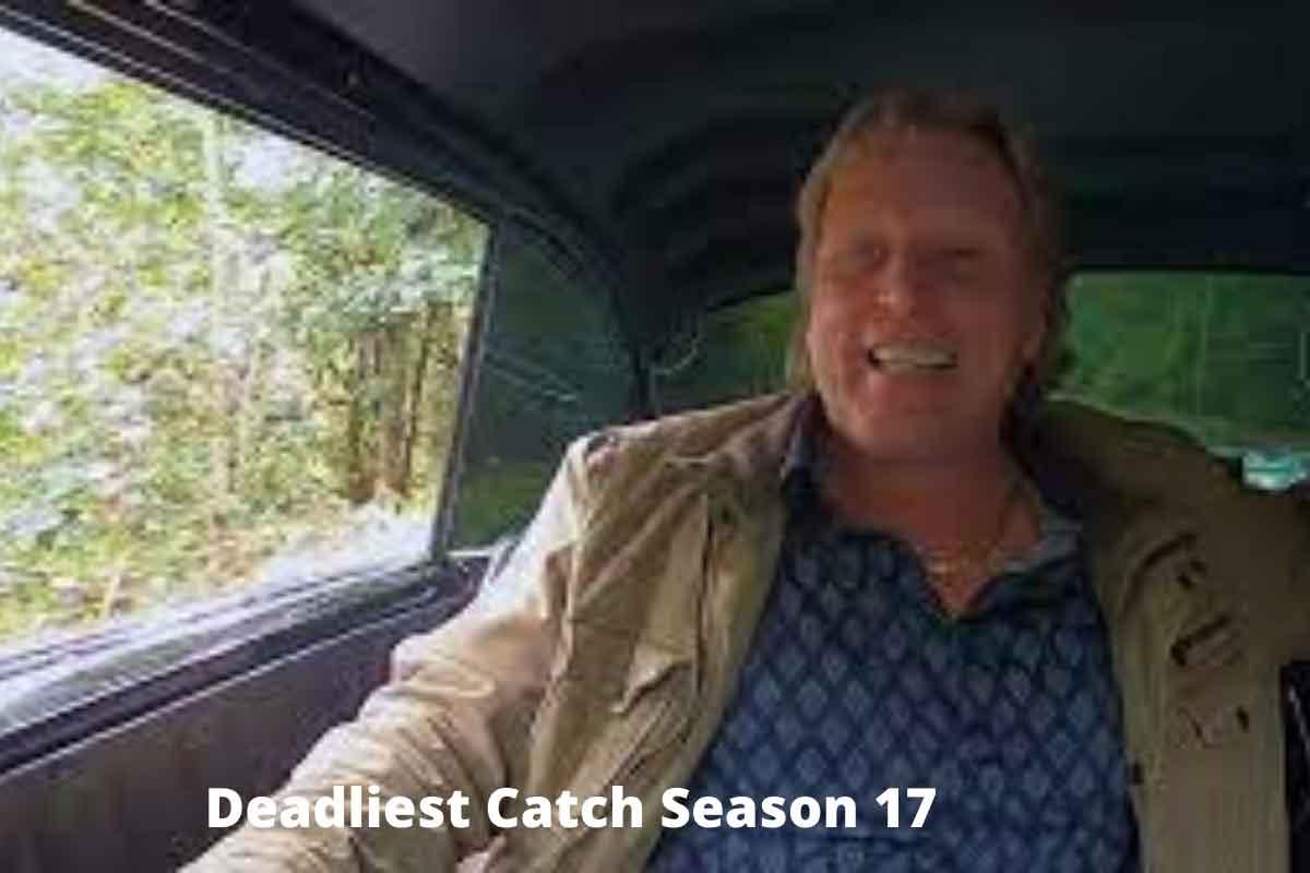 Deadliest-Catch-Season-17