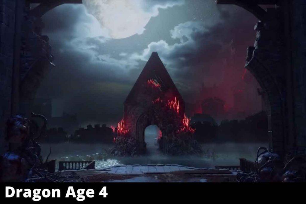 Dragon-Age-4