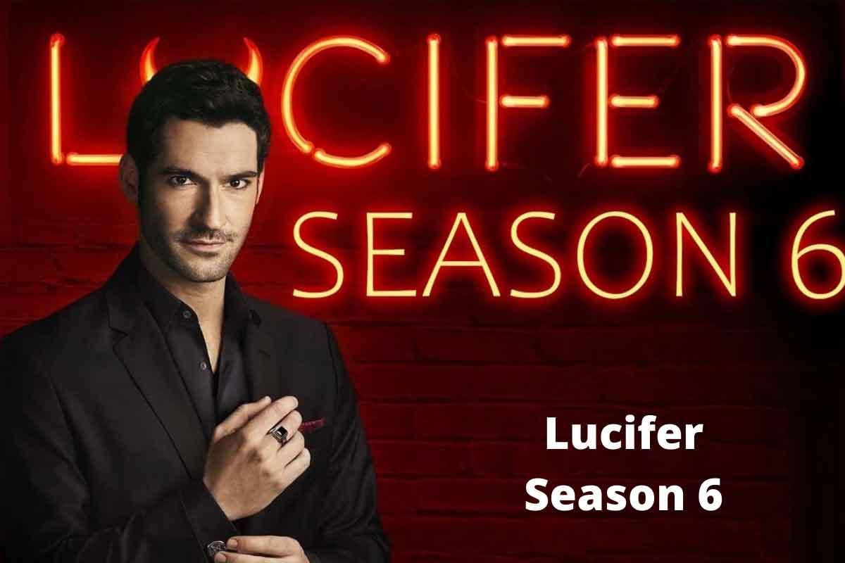 Lucifer-Season-6