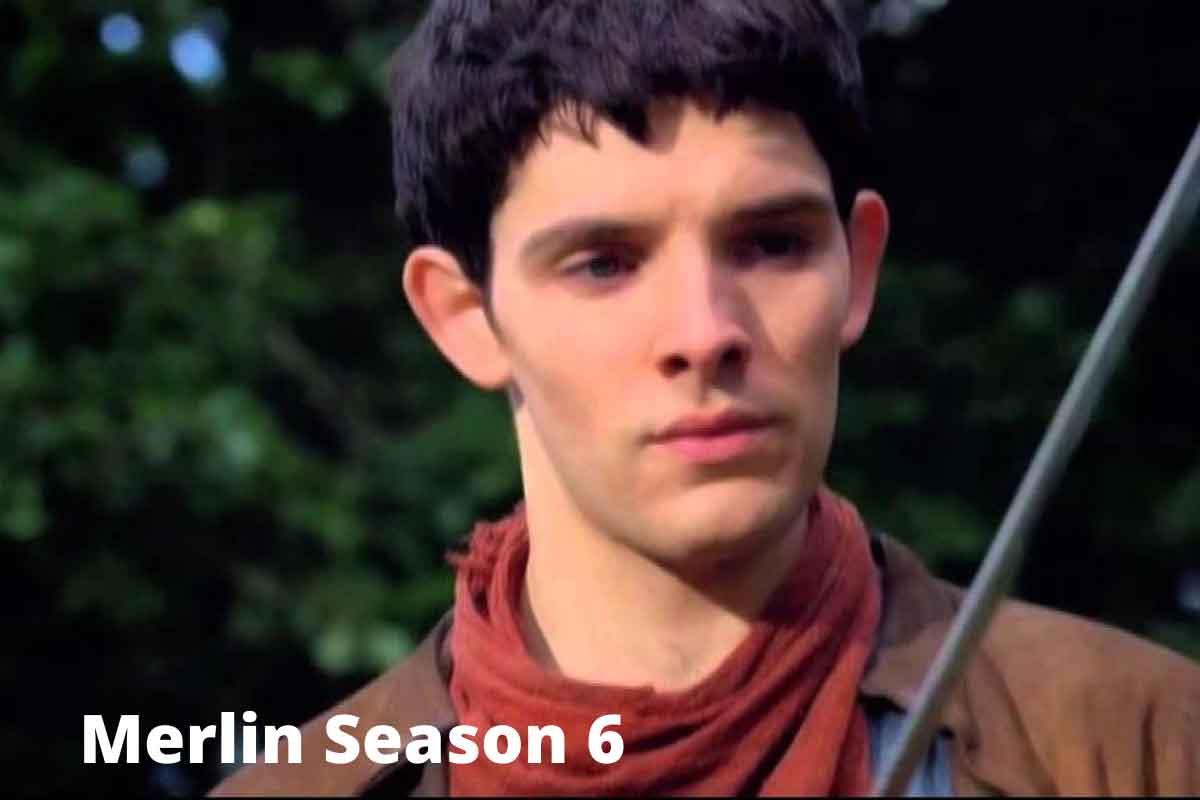 Merlin-Season-6-