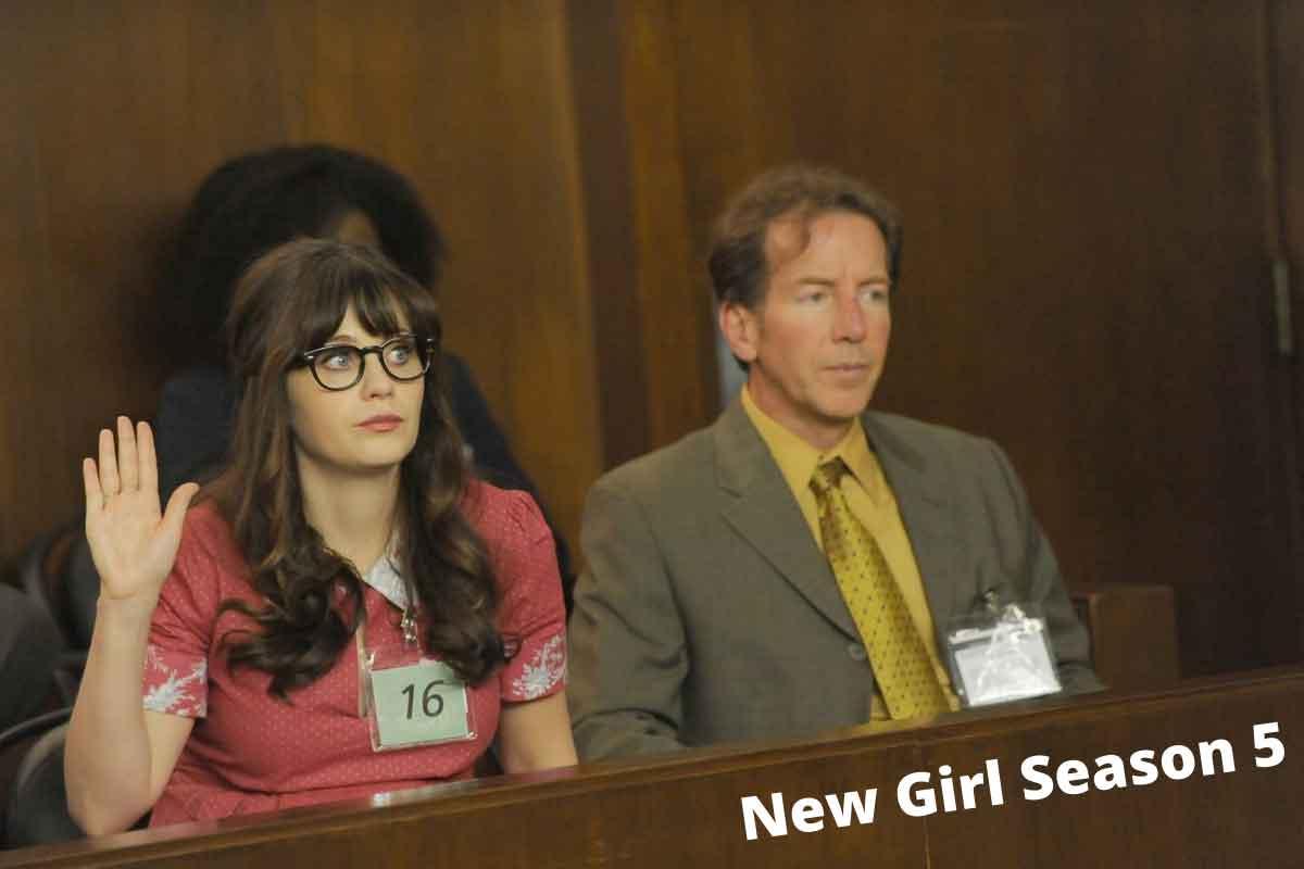 New-Girl-Season-5