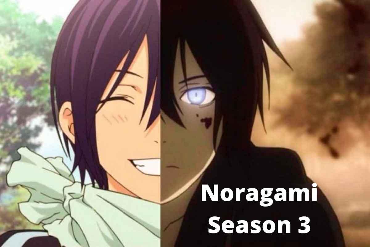 Noragami-Season-3
