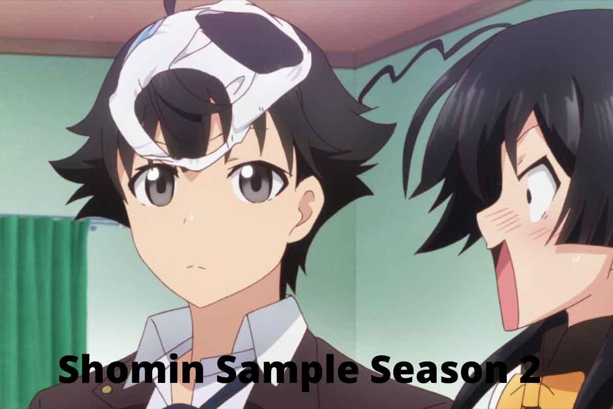 Shomin-Sample-Season-2
