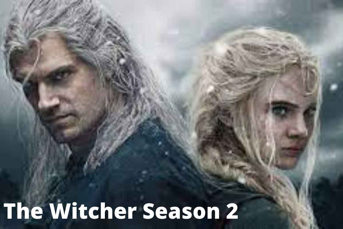The-Witcher-Season-2