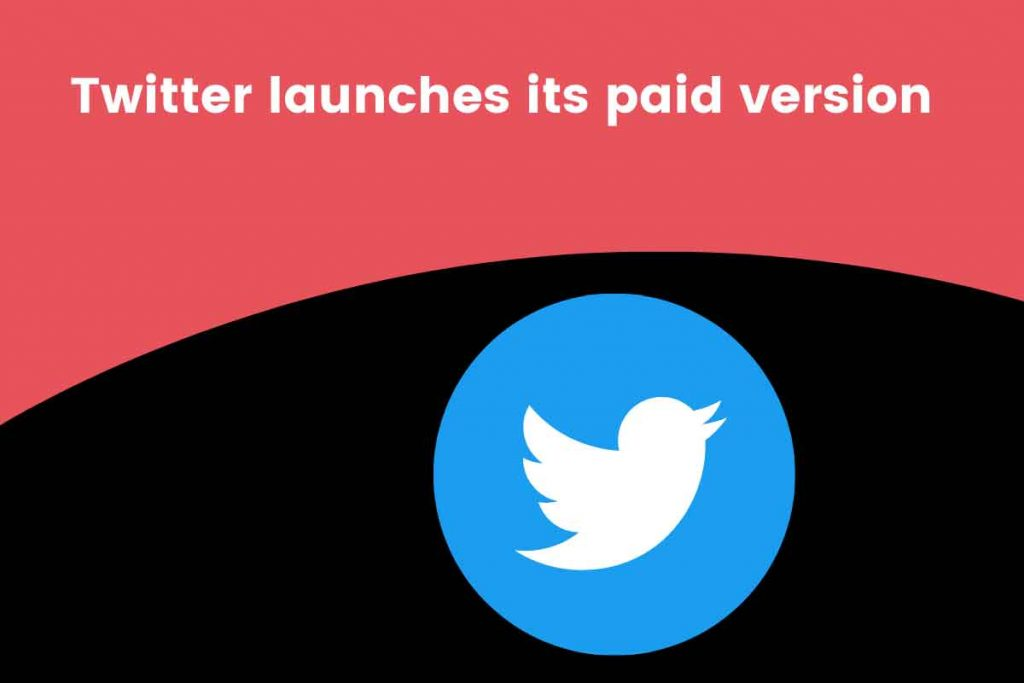 Twitter-launches-its-paid-version