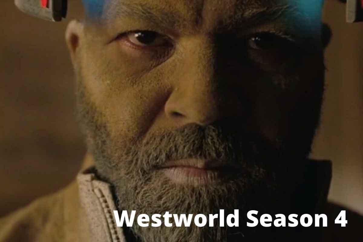 Westworld-Season-4
