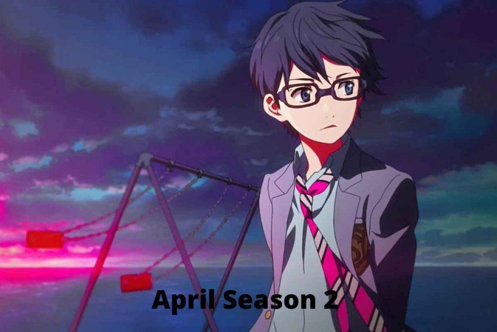 April-Season-2-