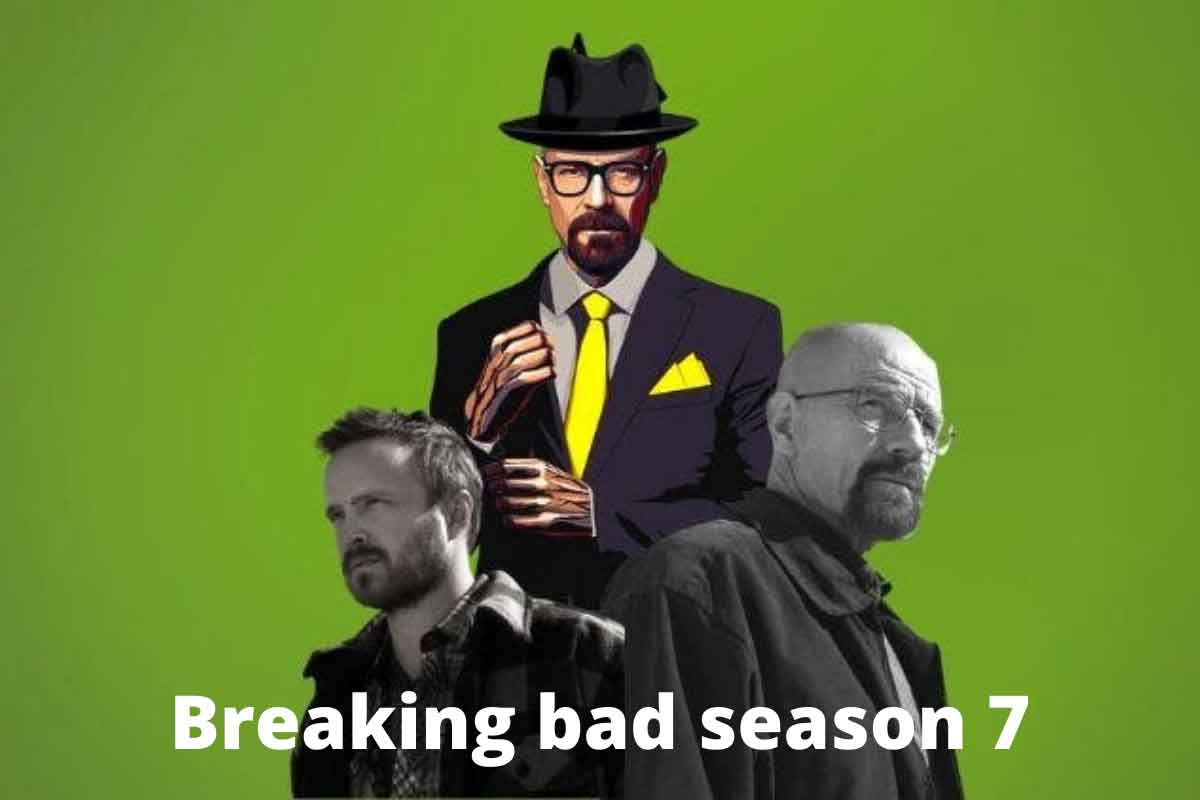 Breaking-bad-season-7