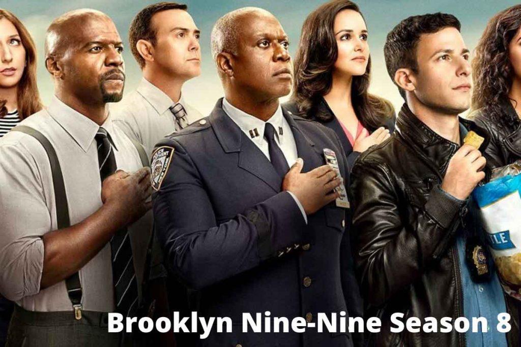 Brooklyn-Nine-Nine-Season-8