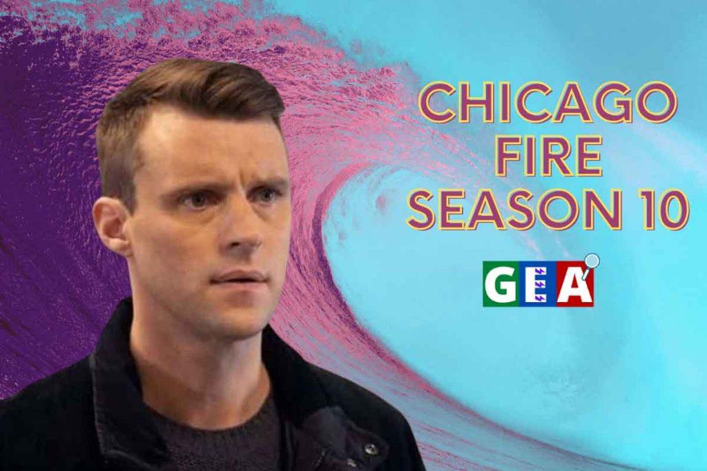 Chicago-Fire-Season-10