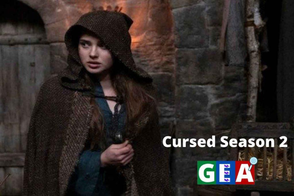 Cursed-Season-2
