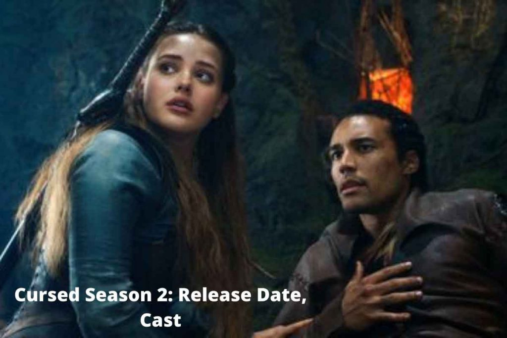 Cursed-Season-2-Release-Date, Cursed-Season-2,