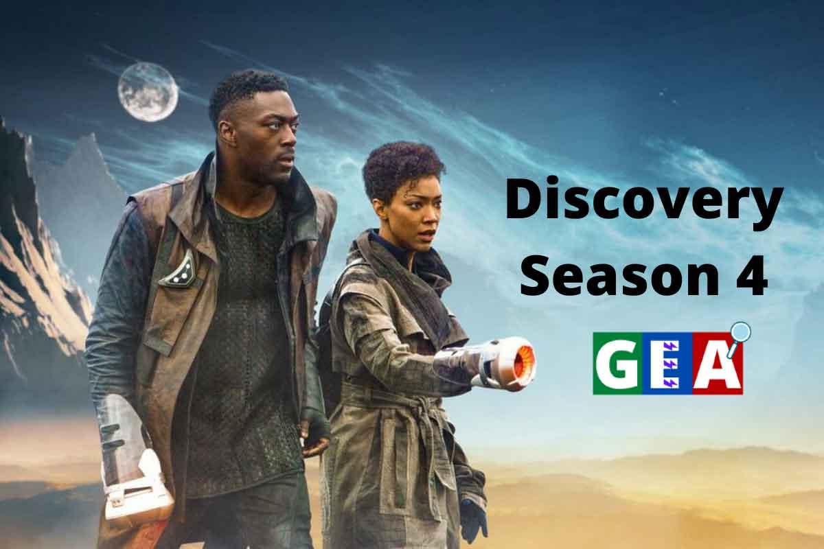 Discovery-Season-4