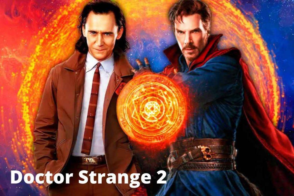 Doctor-Strange-2