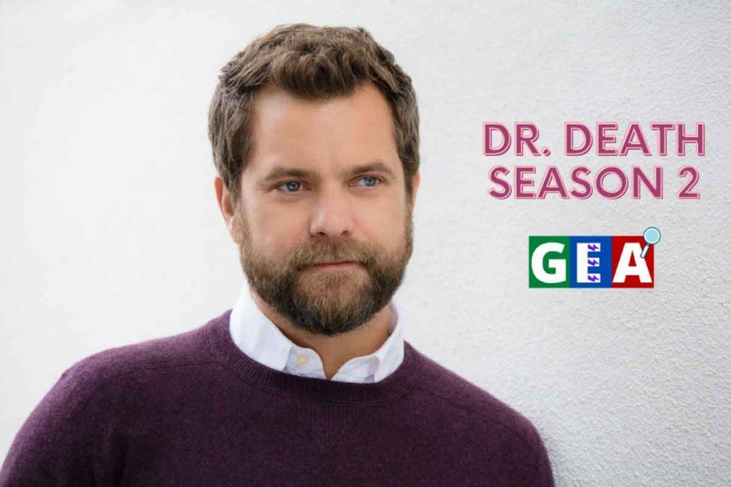 Dr.-Death-Season-2