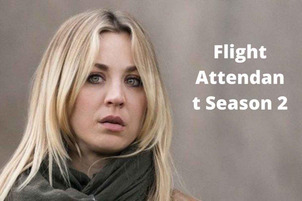 Flight-Attendant-Season-2