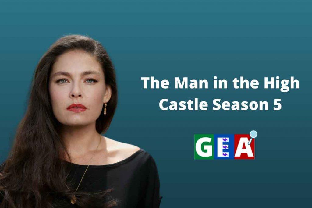 High-Castle-Season-5