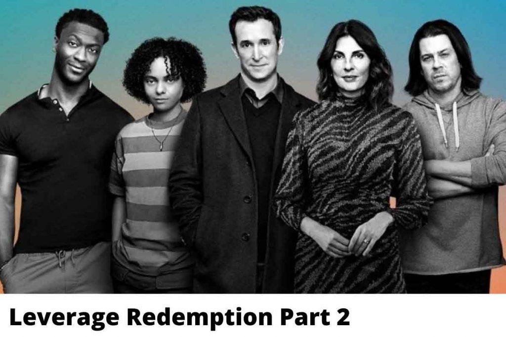 Leverage-Redemption-Part-2