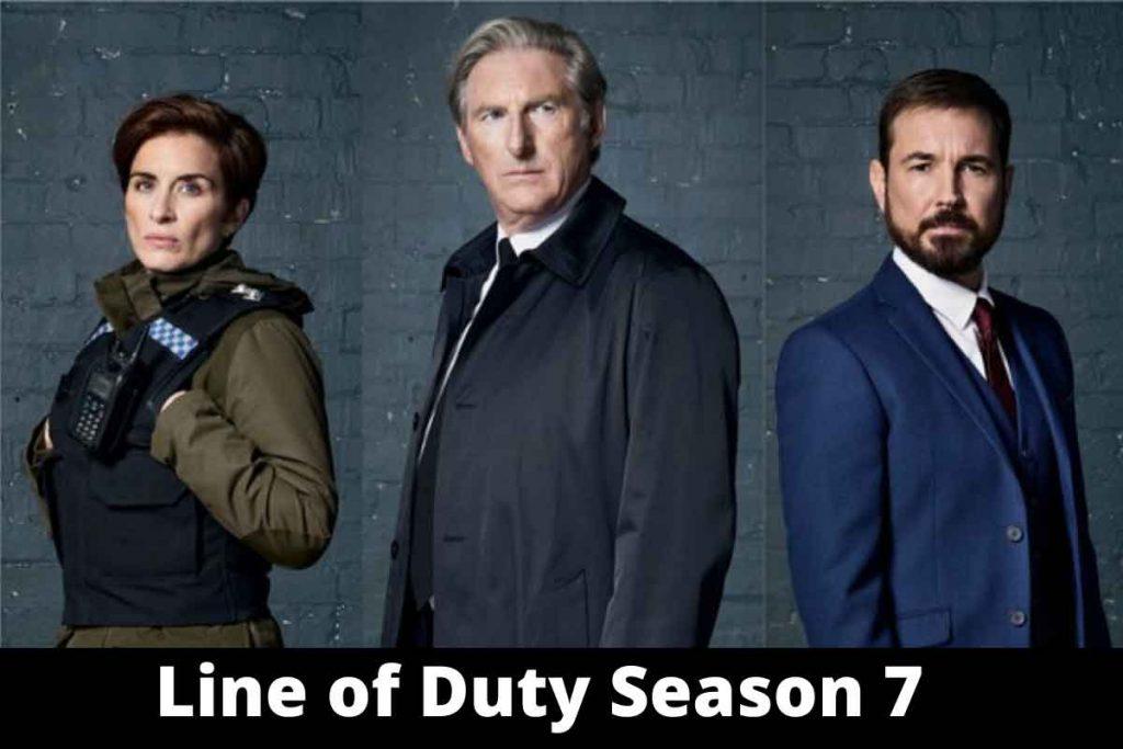 Line-of-Duty-Season-7