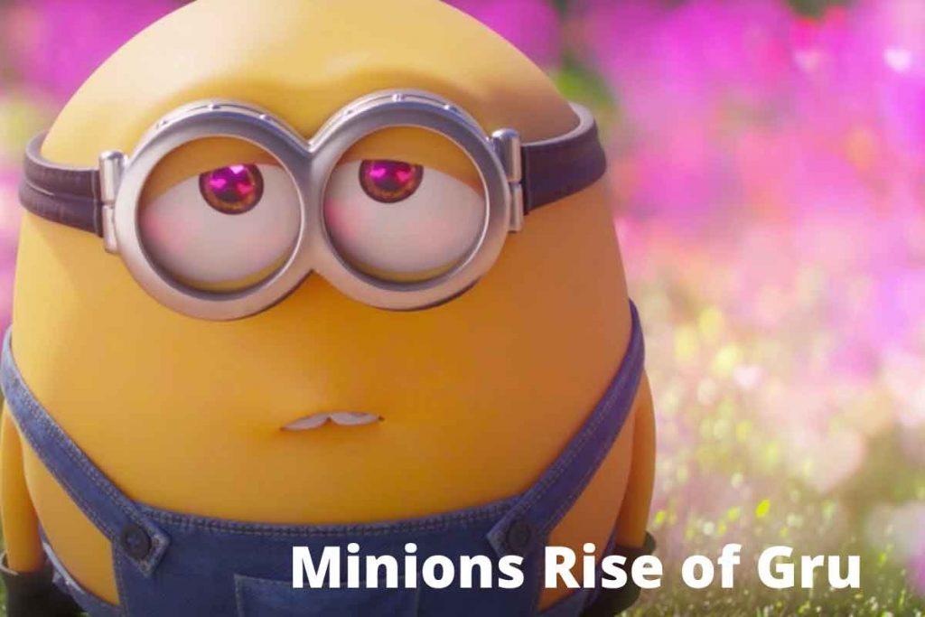 Minions-Rise-of-Gru