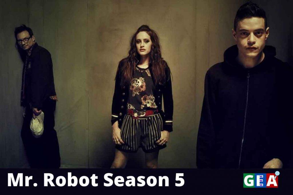 Mr.-Robot-Season-5