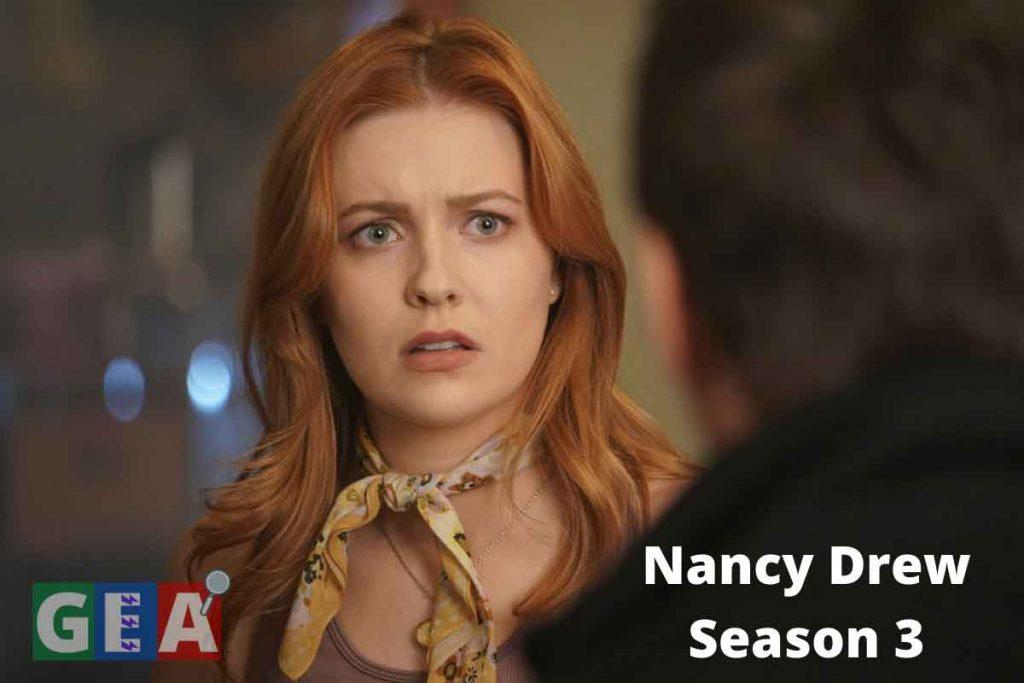 Nancy-Drew-Season-3