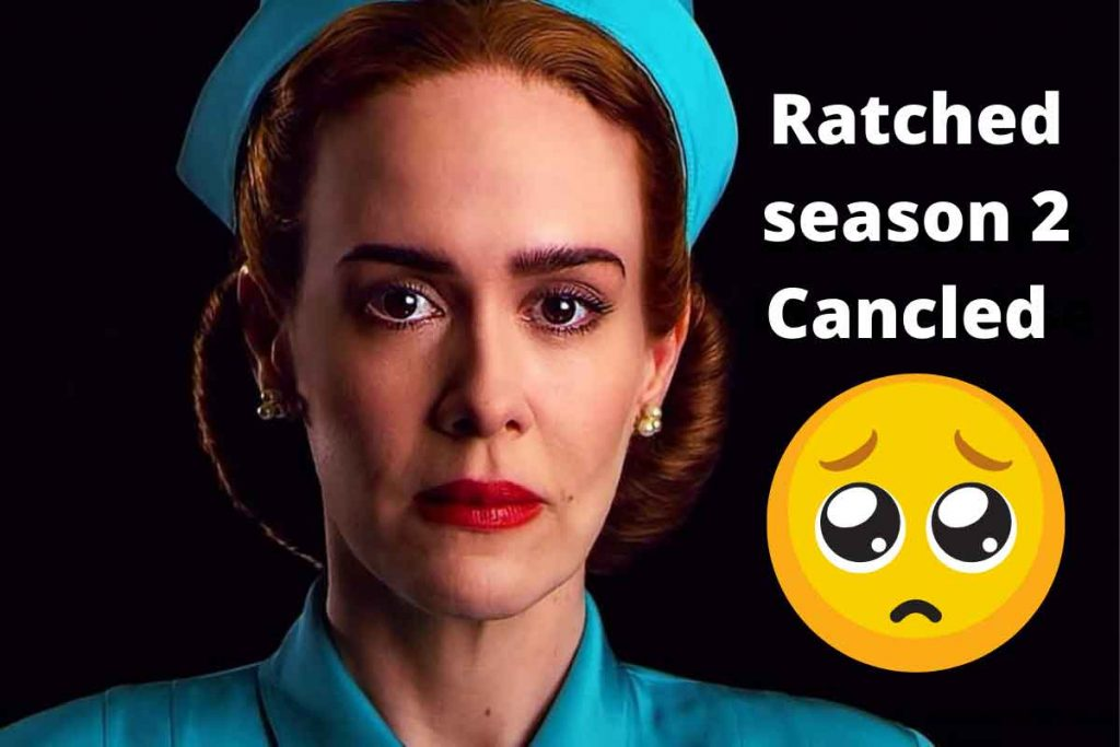 Ratched-Season-2