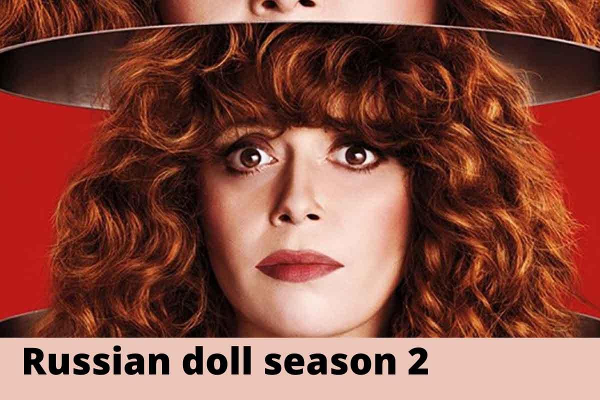 Russian-doll-season-2