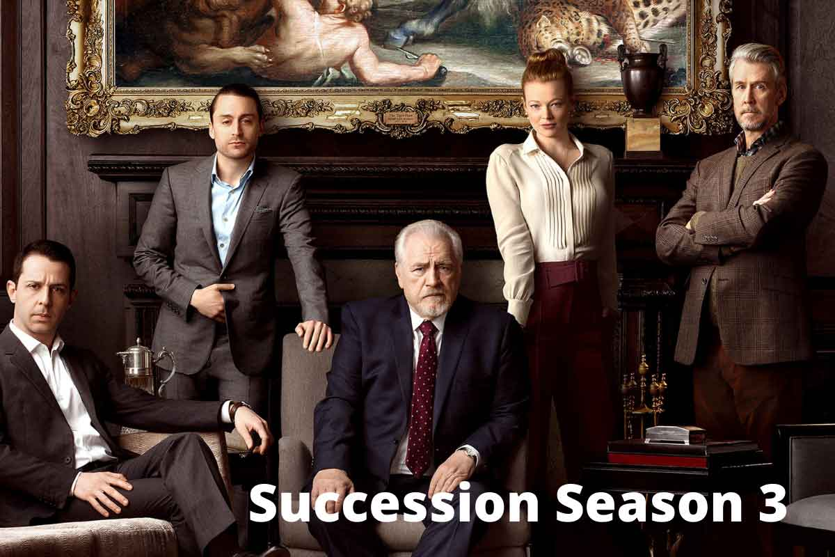 Succession-Season-3
